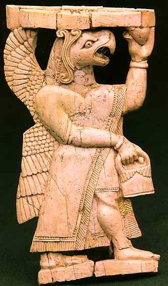 Des contacts antiques entre différentes civilisations? - Page 2 Untitled38