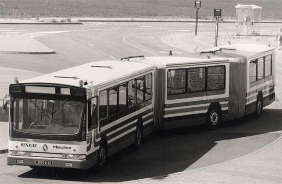 Essai du Mégabus sur Rouen… Renault_megabus_proto