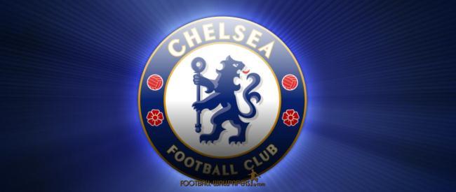 Nos sponsors! Chelsea-liverpool-mercato-infos
