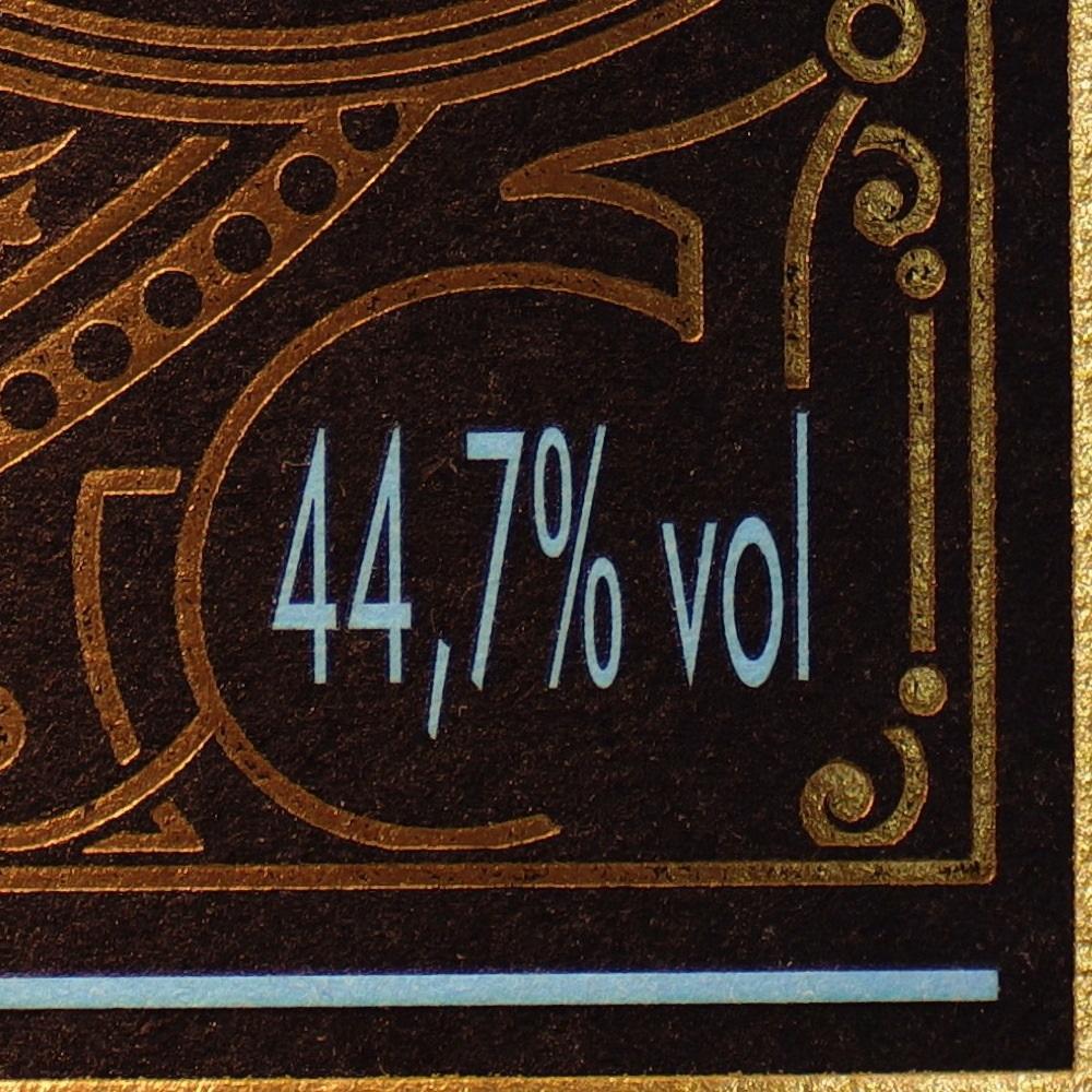 devinette 44.7 44.7