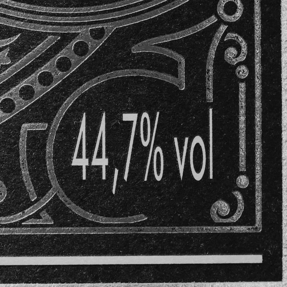 devinette 44.7 44.7NB