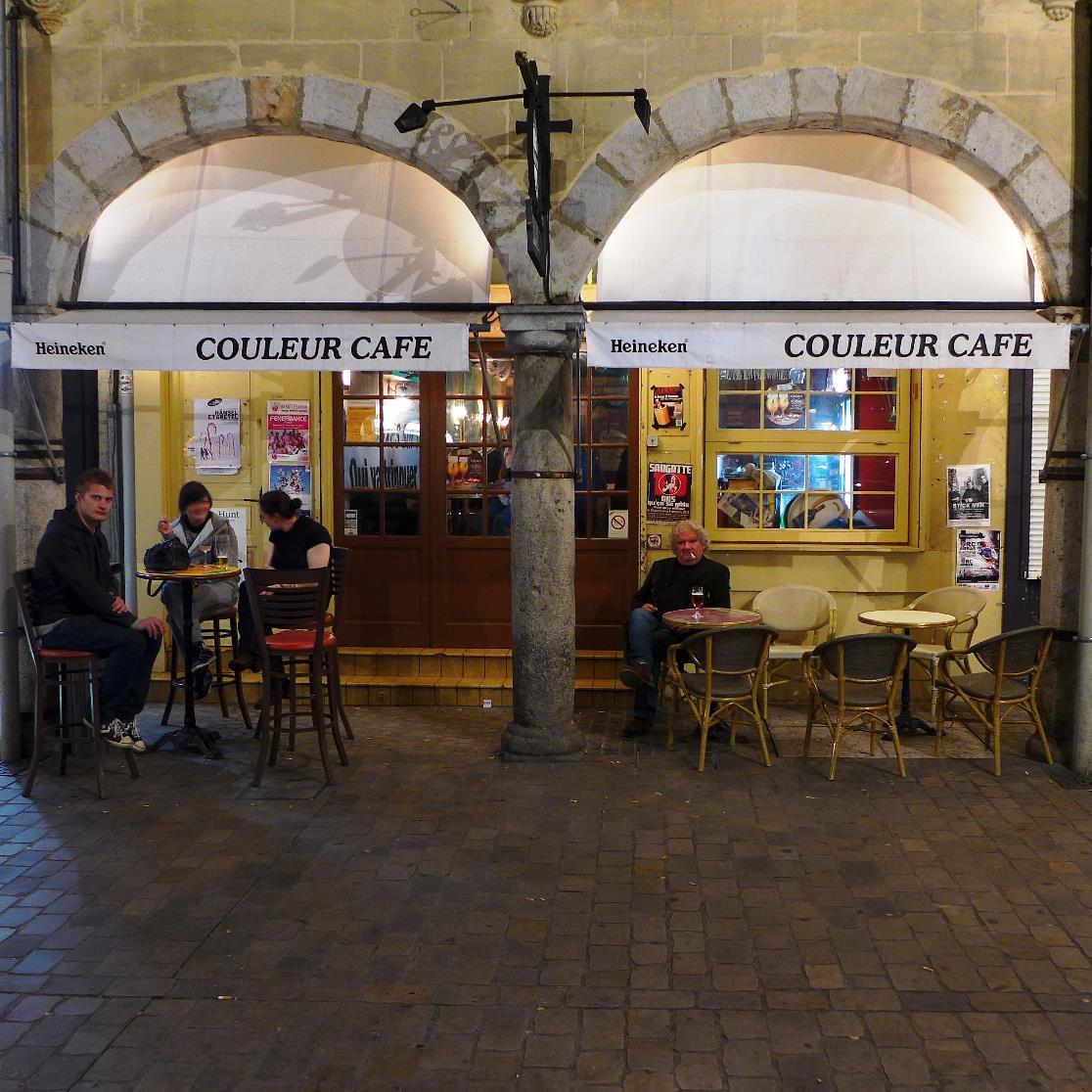 couleur café P1030654