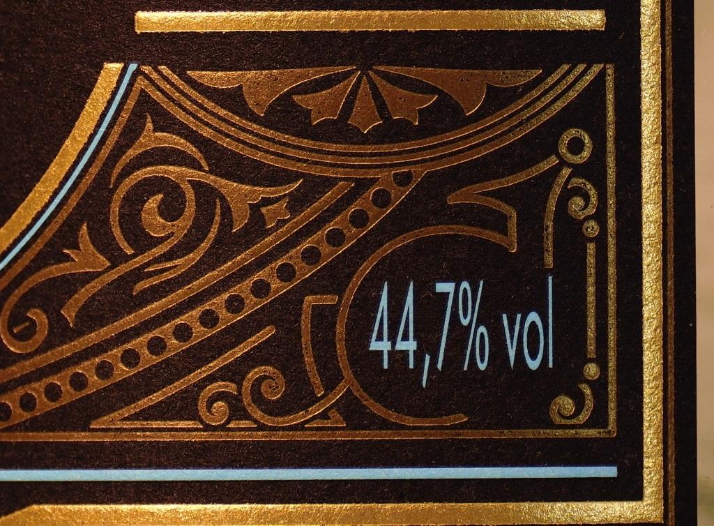 devinette 44.7 SM