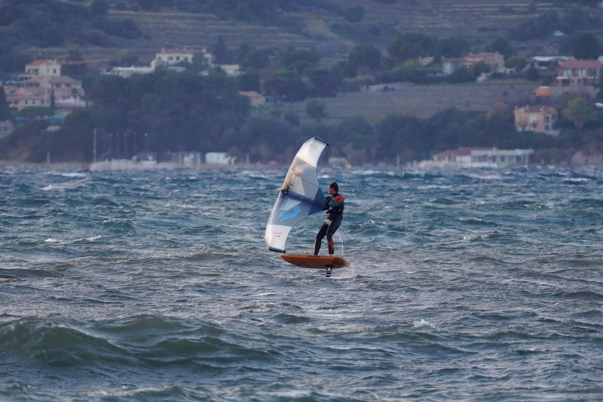 surfeurs du vent SDIM8925