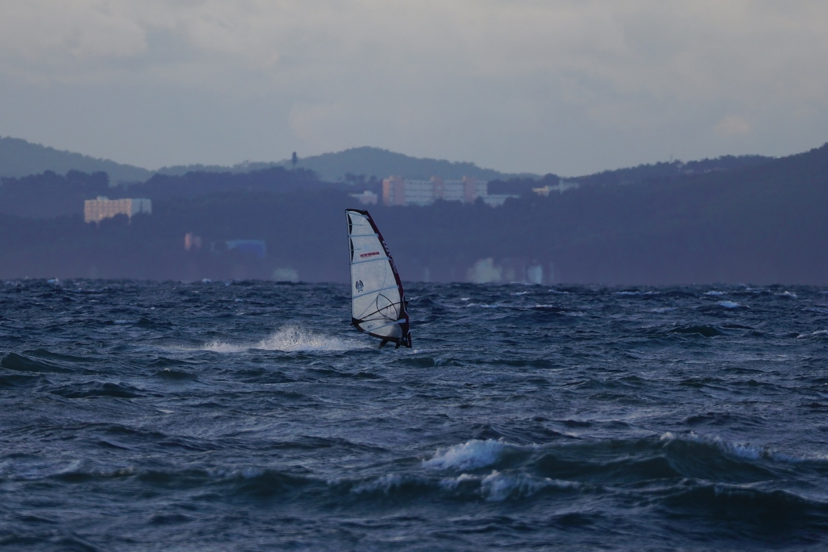 surfeurs du vent SDIM9017