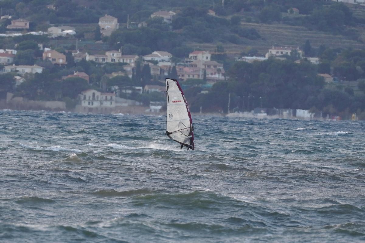 surfeurs du vent SDIM9030