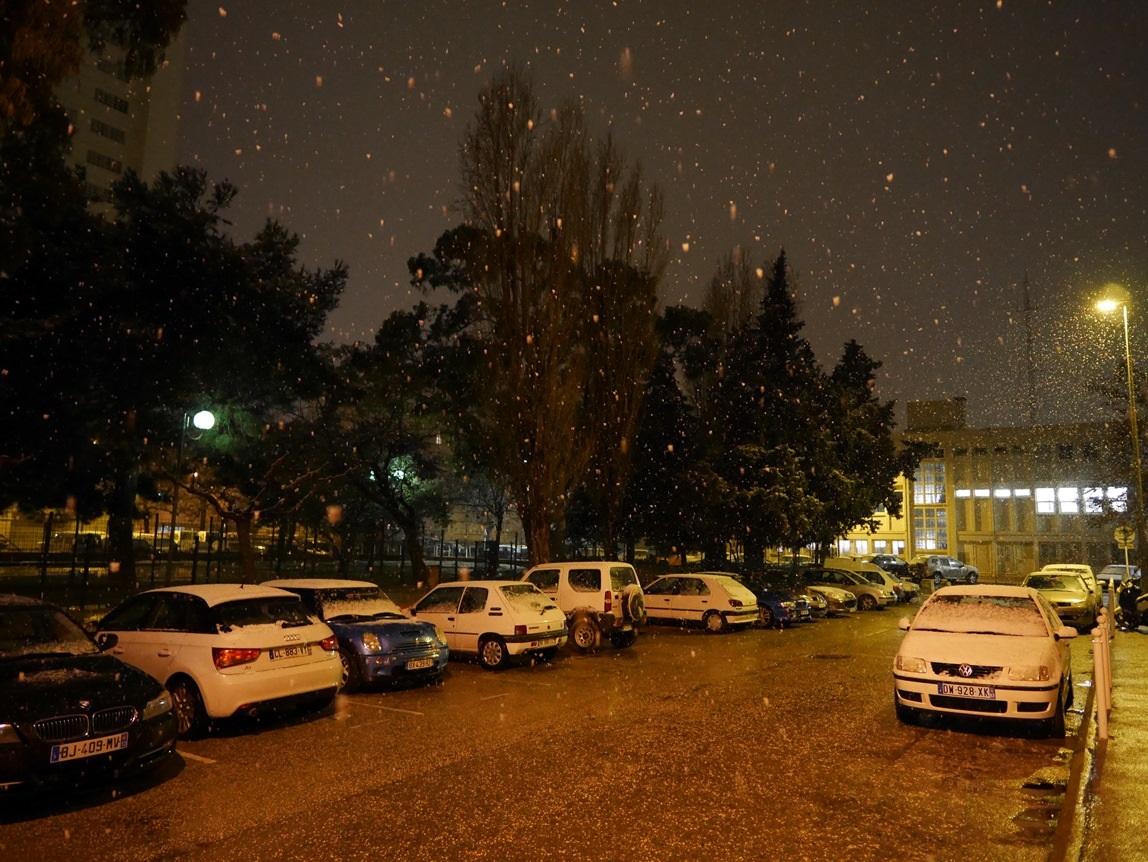 Il avait neigé sur Toulon P1020737