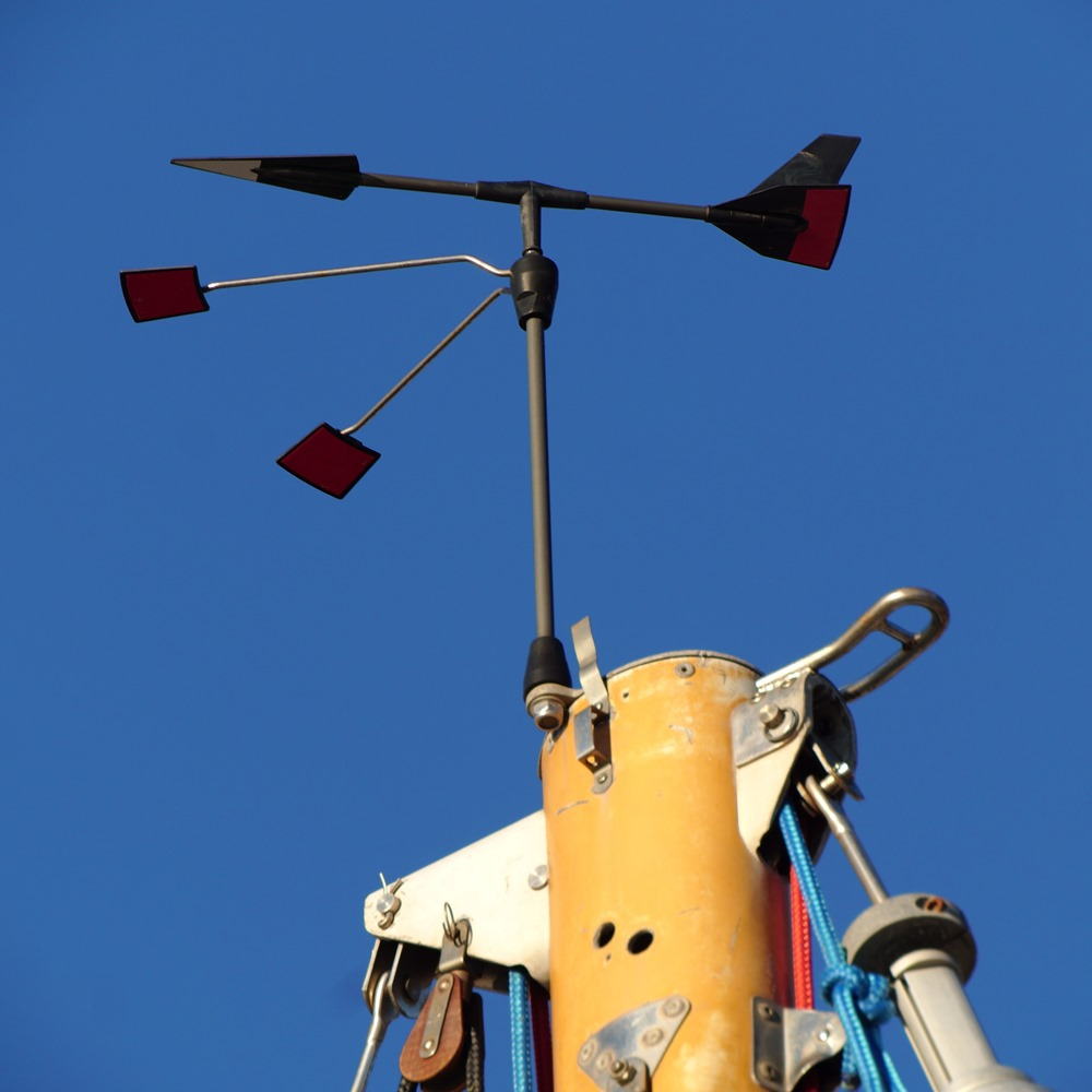 girouette SDIM3185