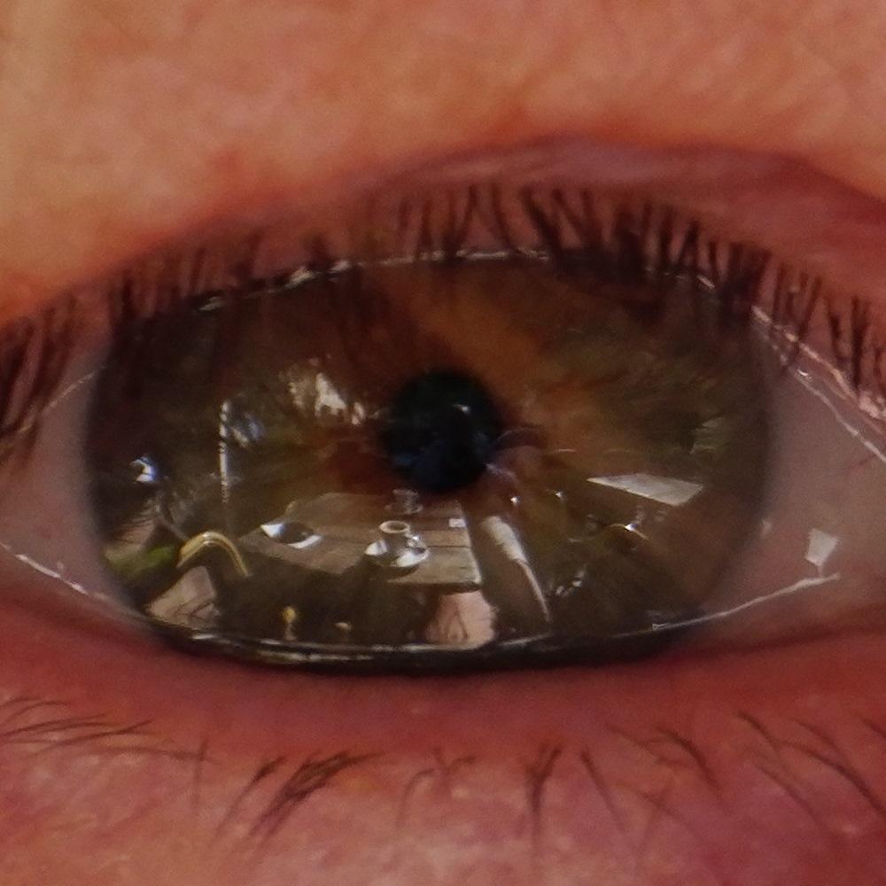 Un café dans les yeux ;) CSDIM5534