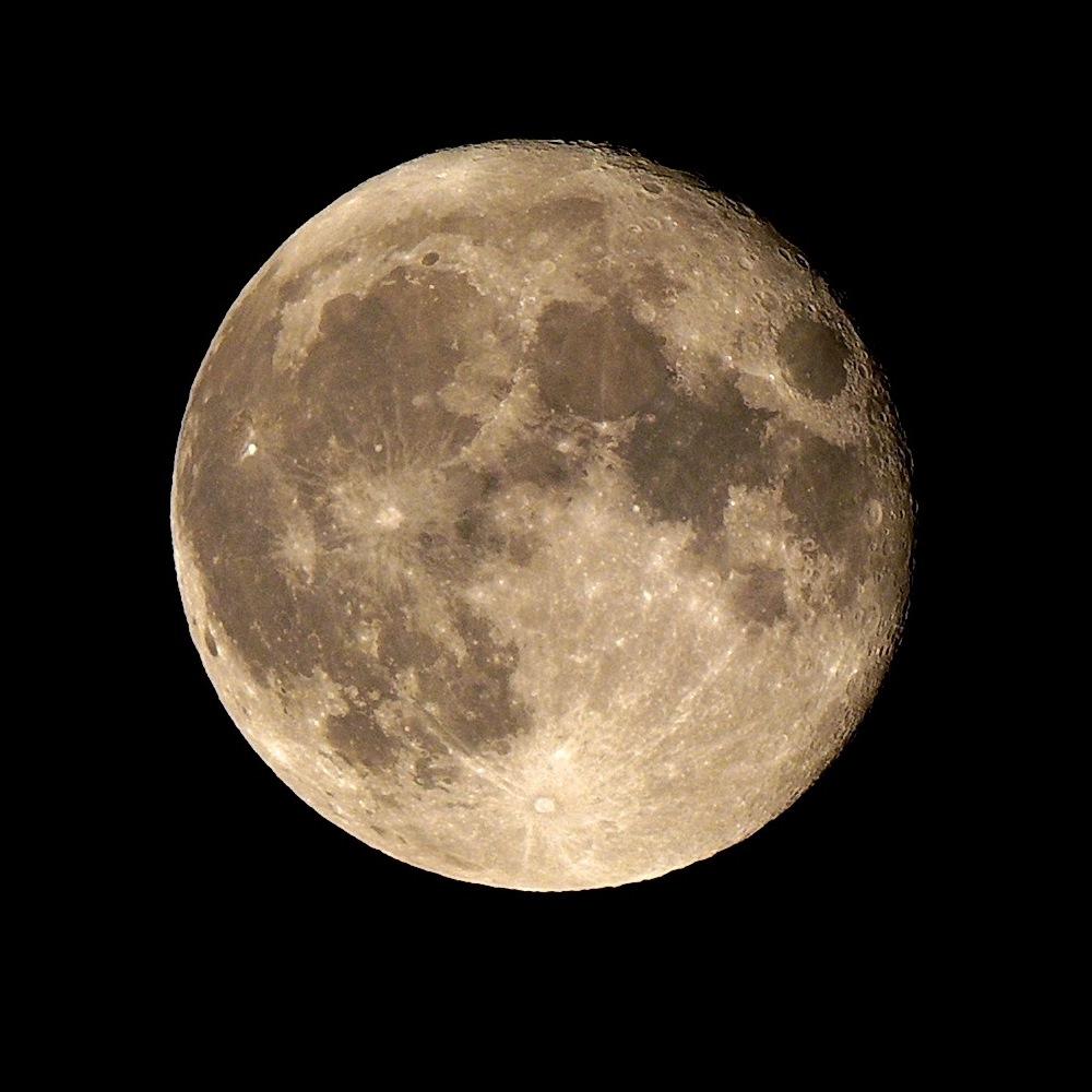 Lune du 25/06 SDIM1755