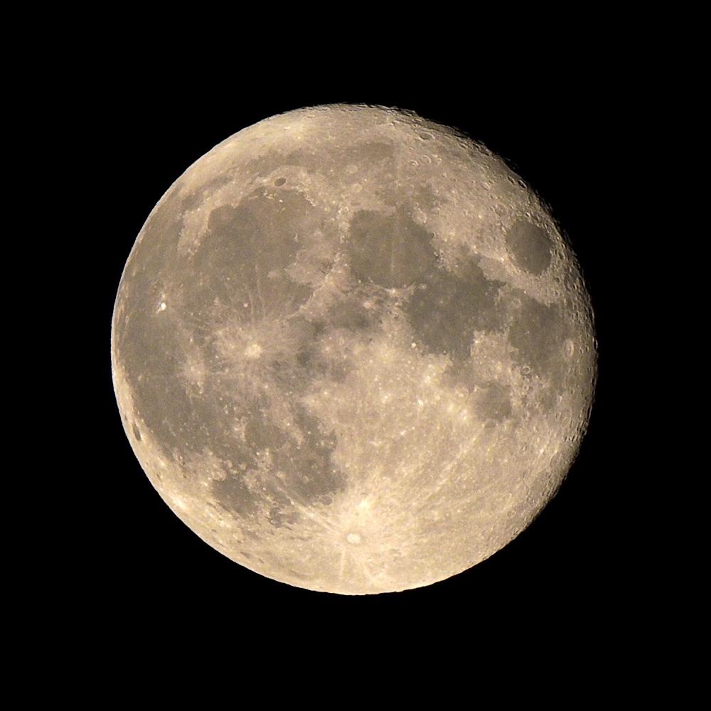 Lune du 25/06 SDIM1770