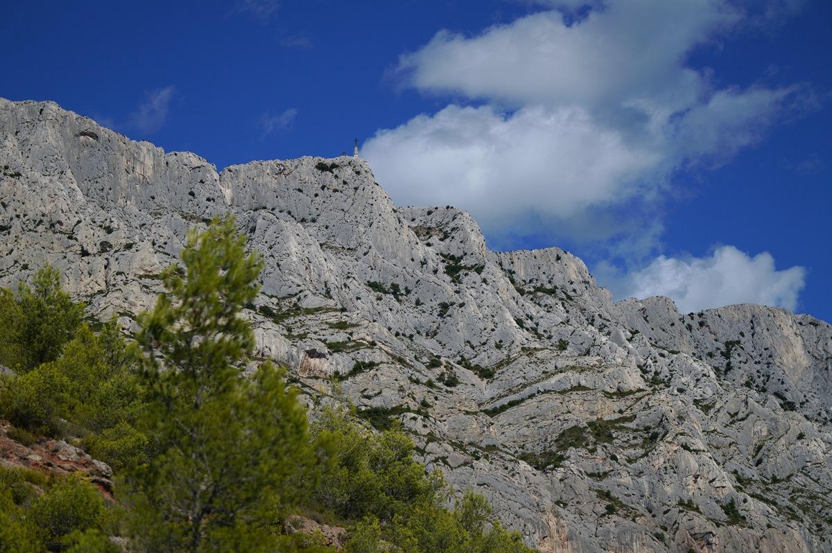 Croix de Provence RDIM5228