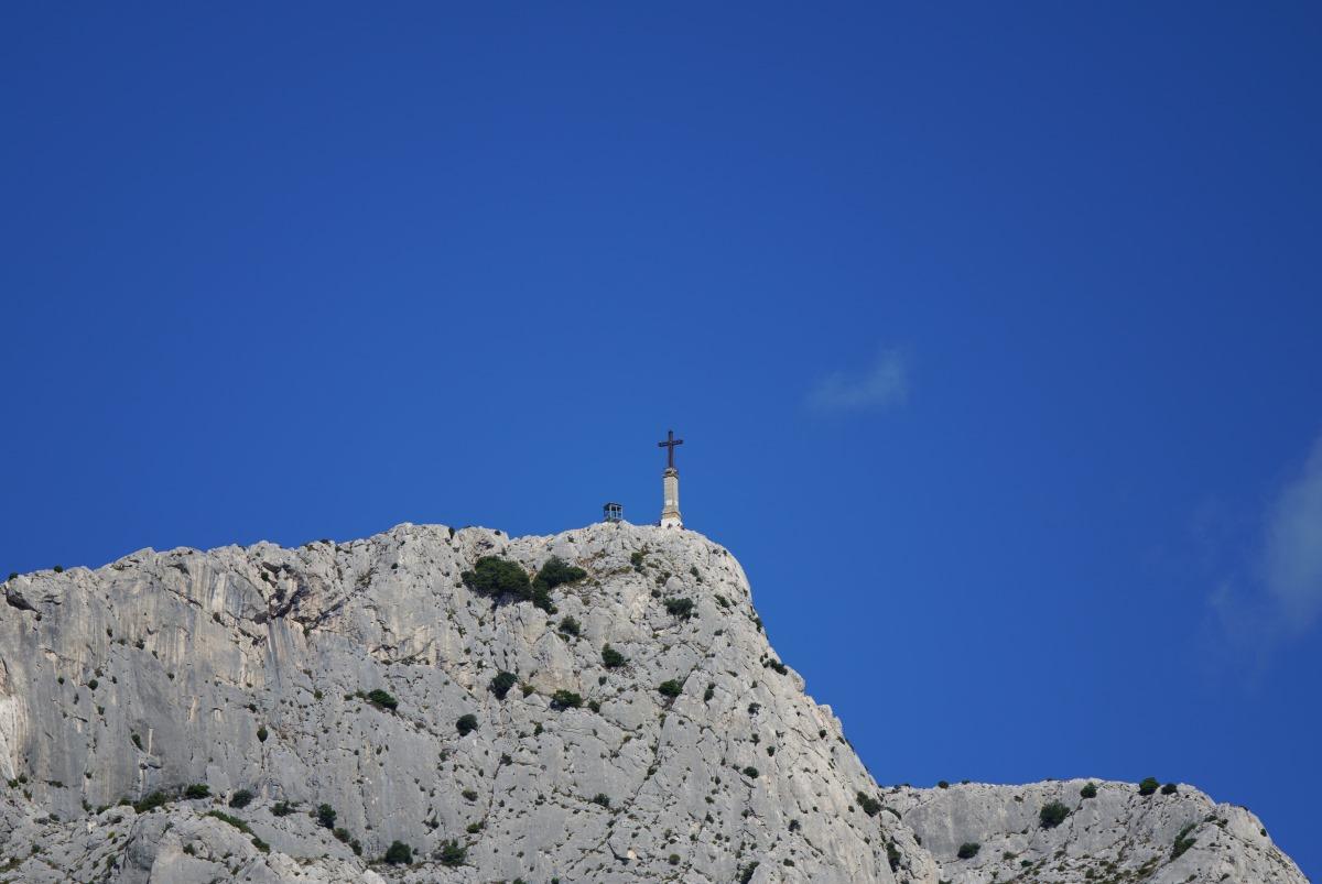 Croix de Provence RDIM5242