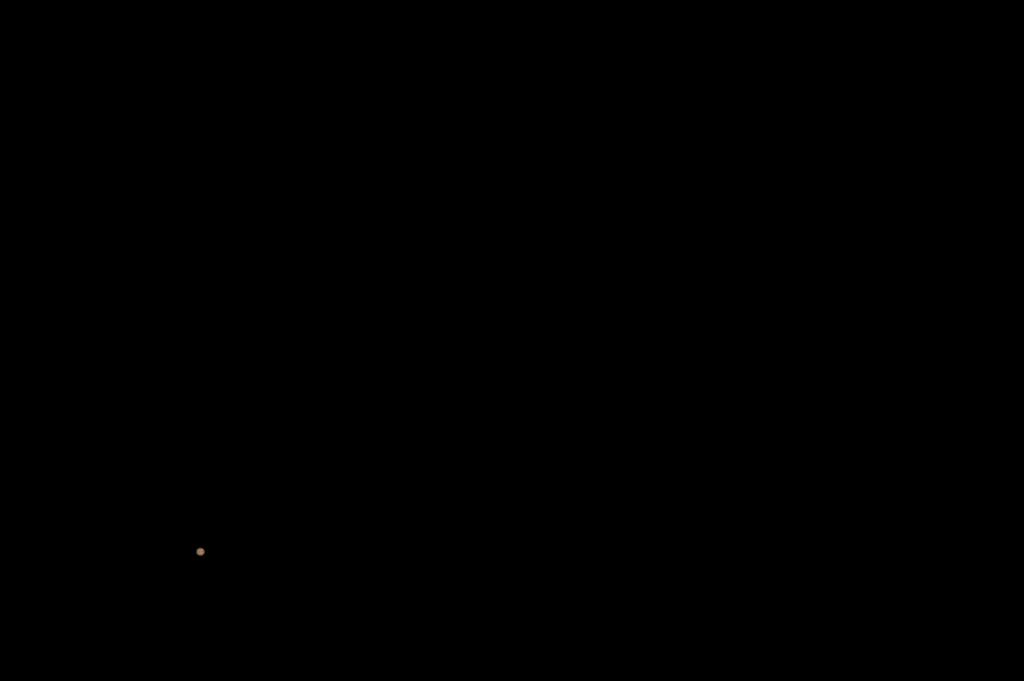 [Astrophoto] Jupiter RRSDIM4595