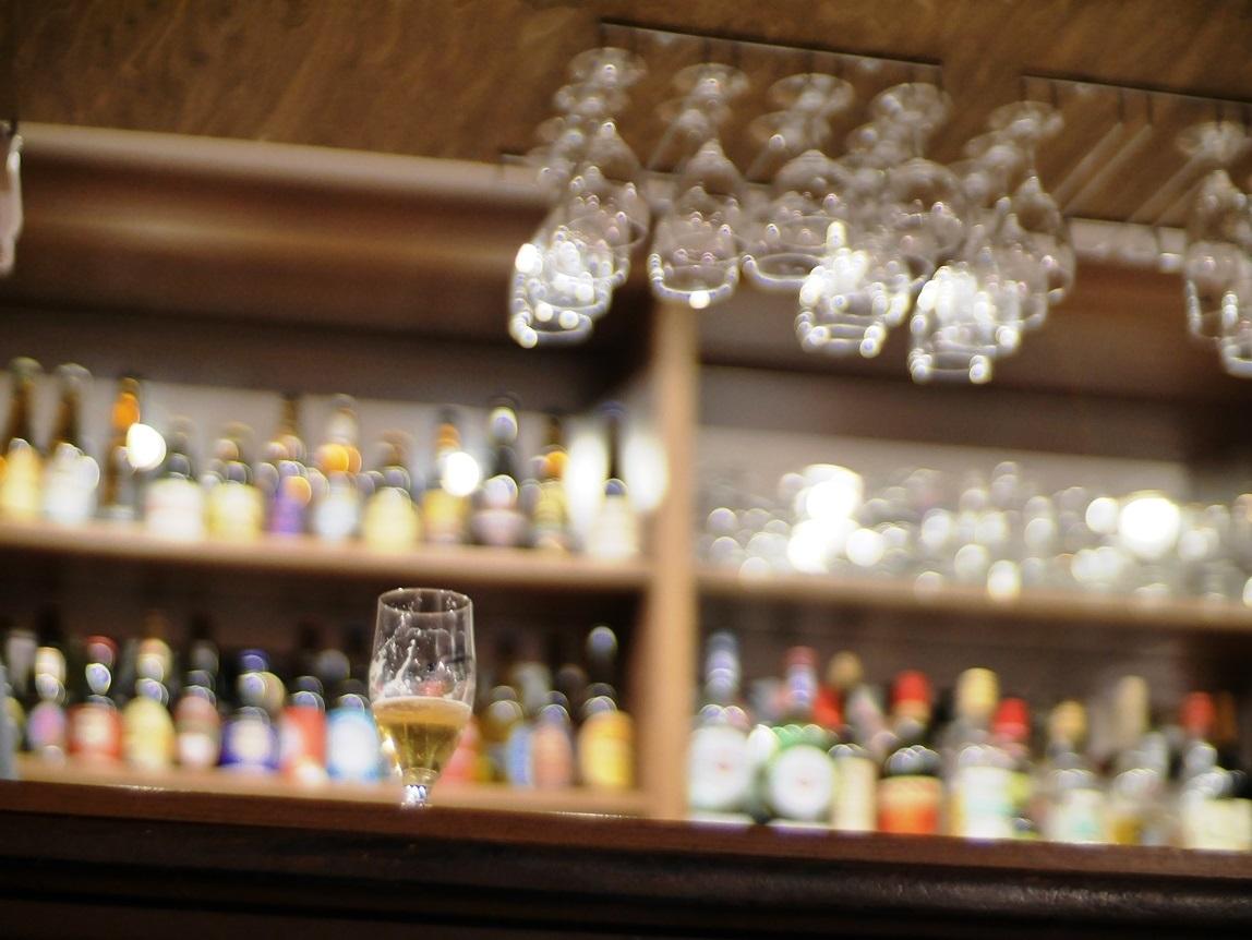 """Sorti boire un verre """"pour le plaisir du bokeh"""" P1180166"""