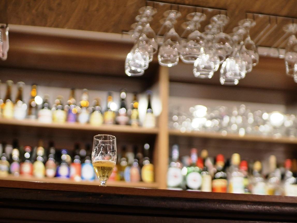 """Sorti boire un verre """"pour le plaisir du bokeh"""" P1180167"""