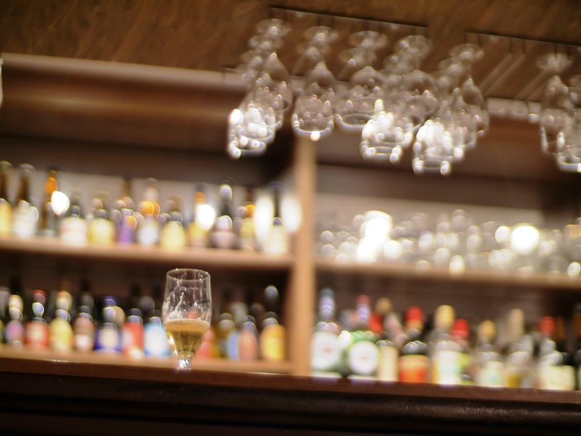 """Sorti boire un verre """"pour le plaisir du bokeh"""" P1180169"""