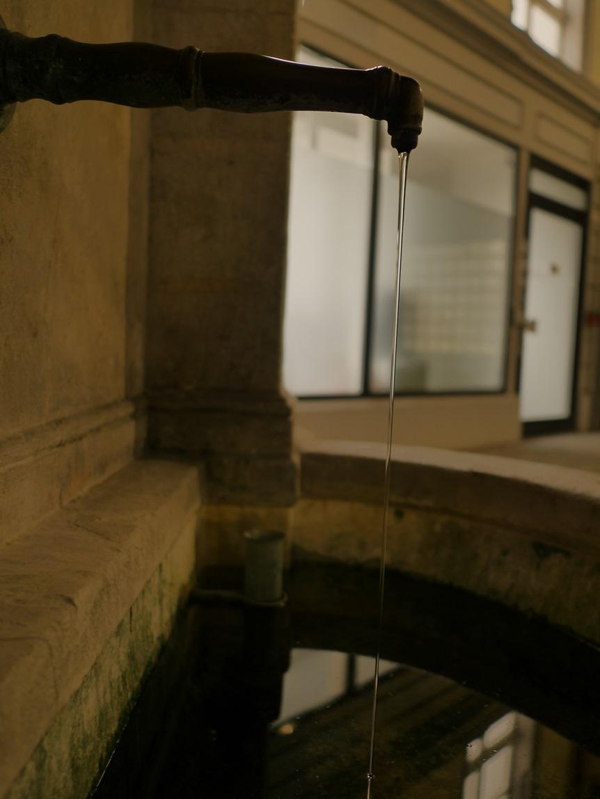 Fontaines de France et d'ailleurs - Page 4 P1180601