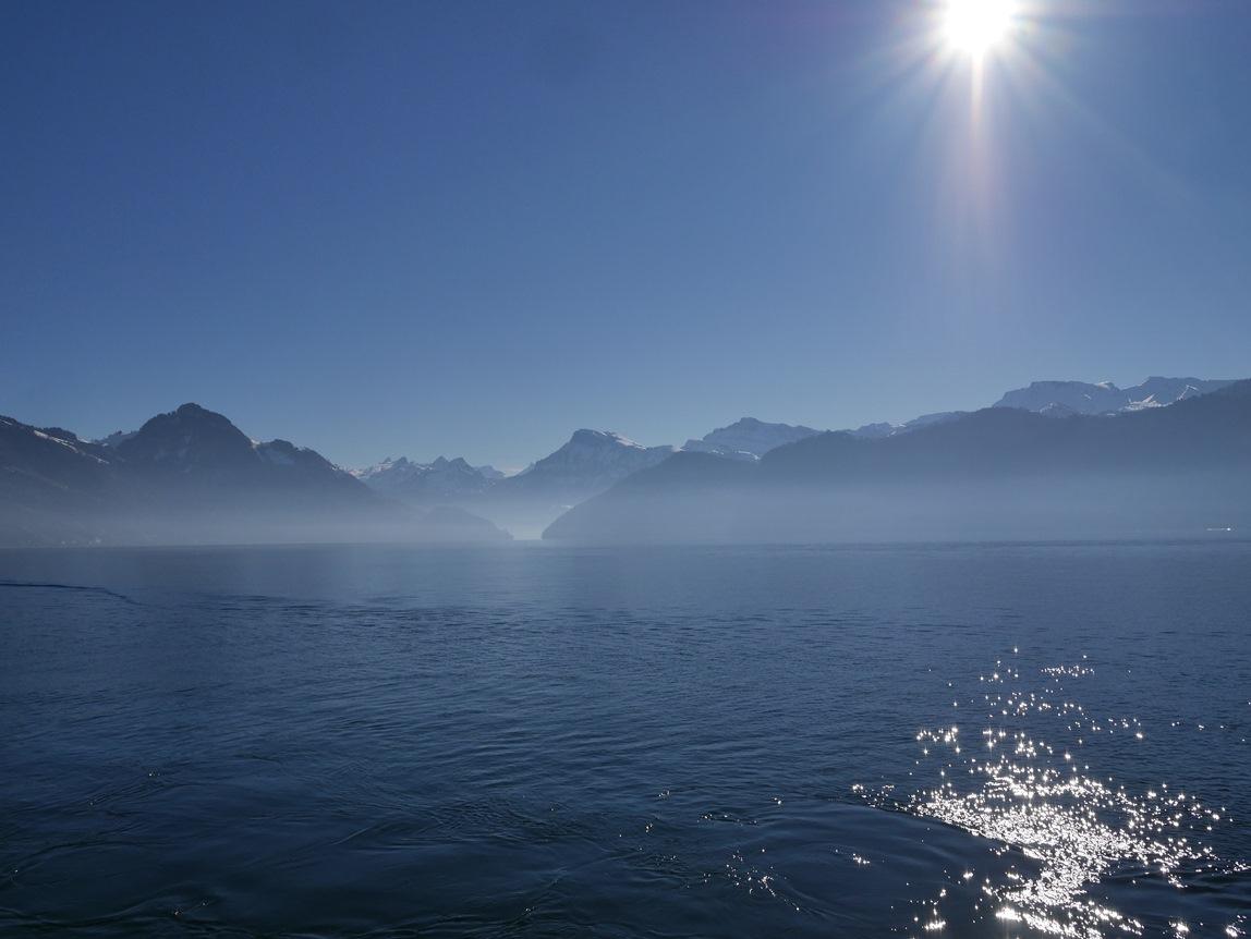 Paysages Suisses : on ne s'en lasse jamais P1180698