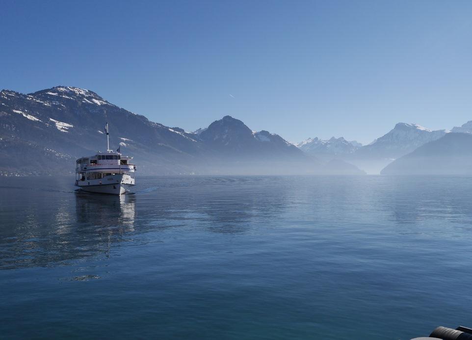 Paysages Suisses : on ne s'en lasse jamais P1180700