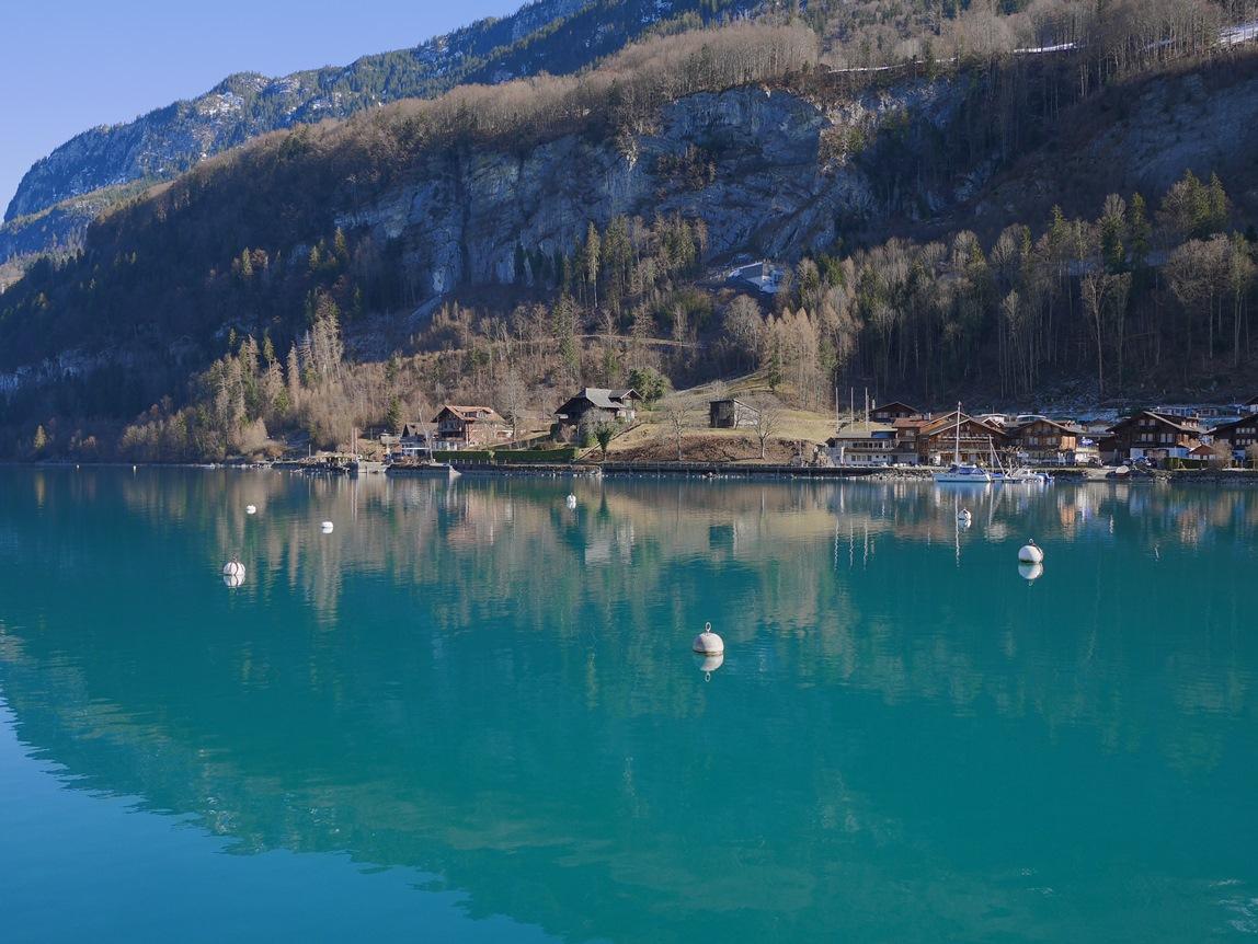 Paysages Suisses : on ne s'en lasse jamais P1180914