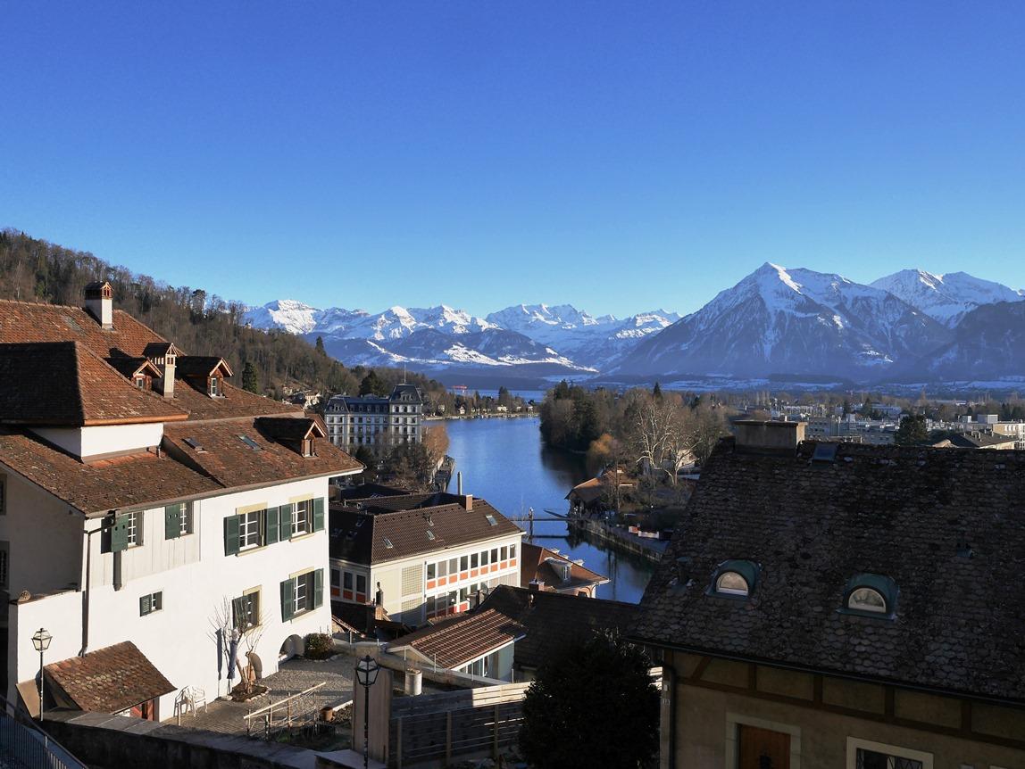 Paysages Suisses : on ne s'en lasse jamais P1190155