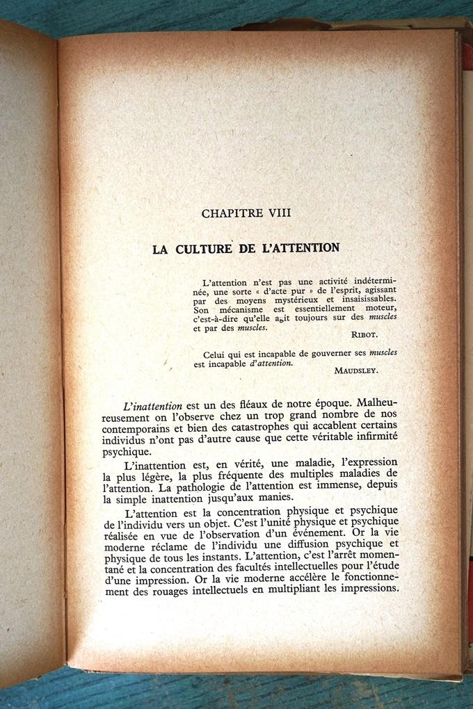 Chapitre VIII SDIM0480