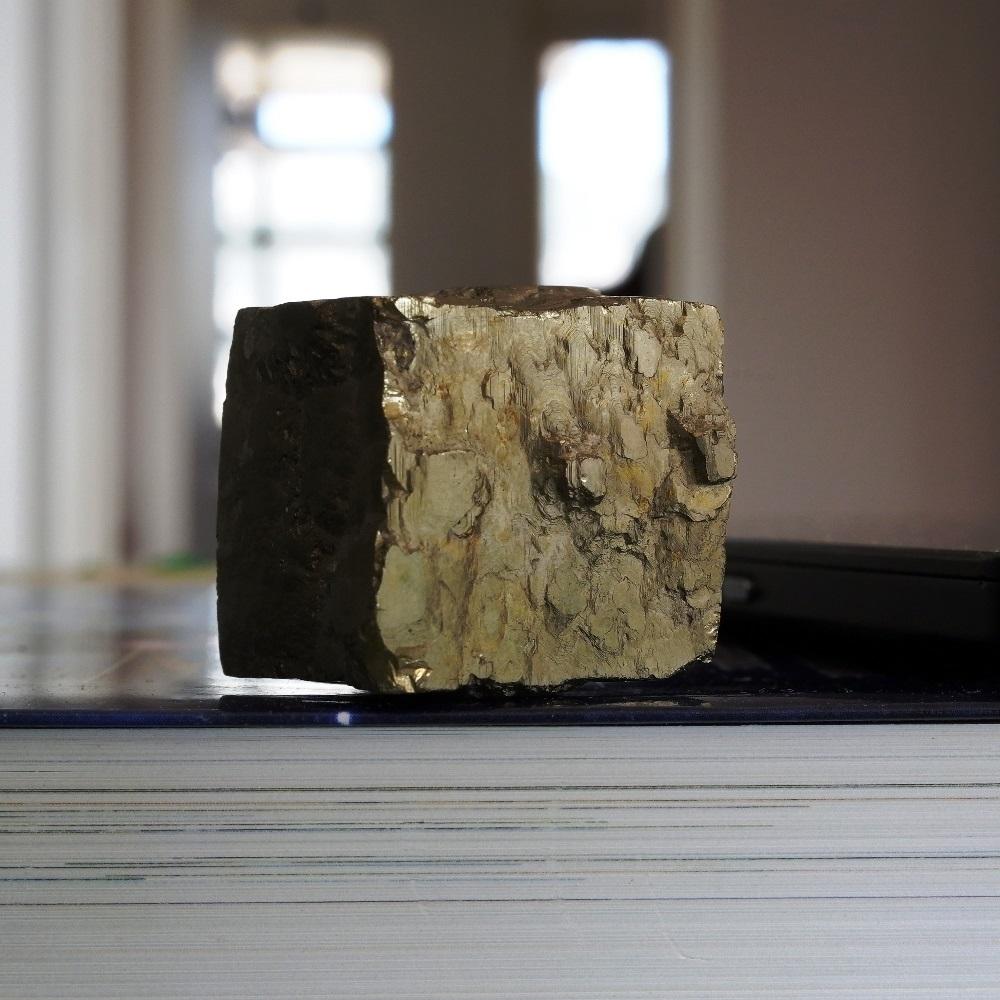 un roc SDIM0015