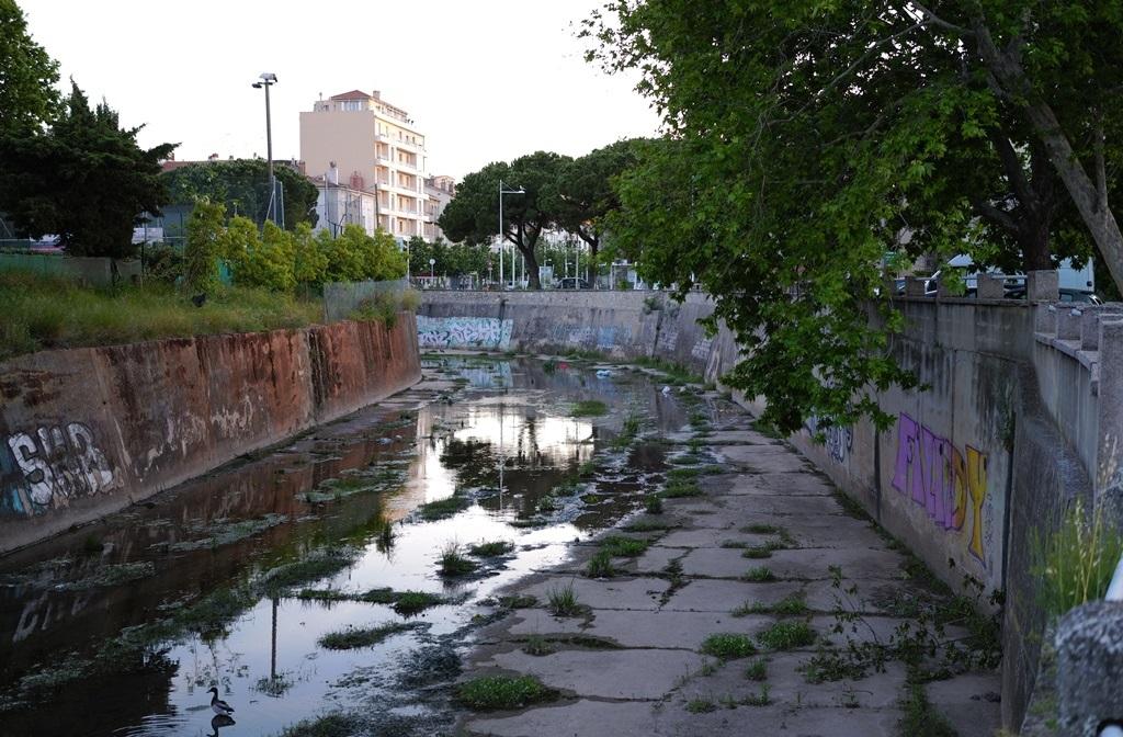 rivière des amoureux .. SDIM0130