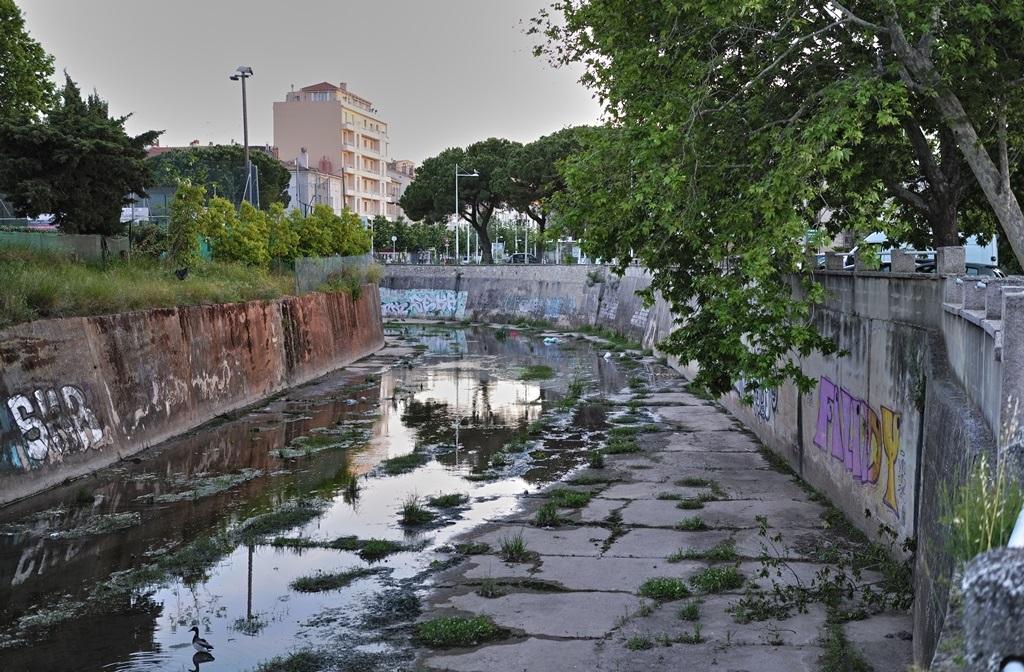 rivière des amoureux .. SDIM0131