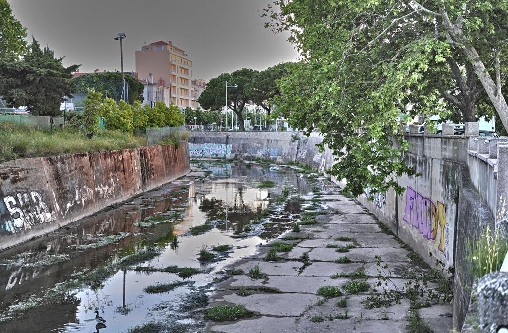 rivière des amoureux .. SDIM0132