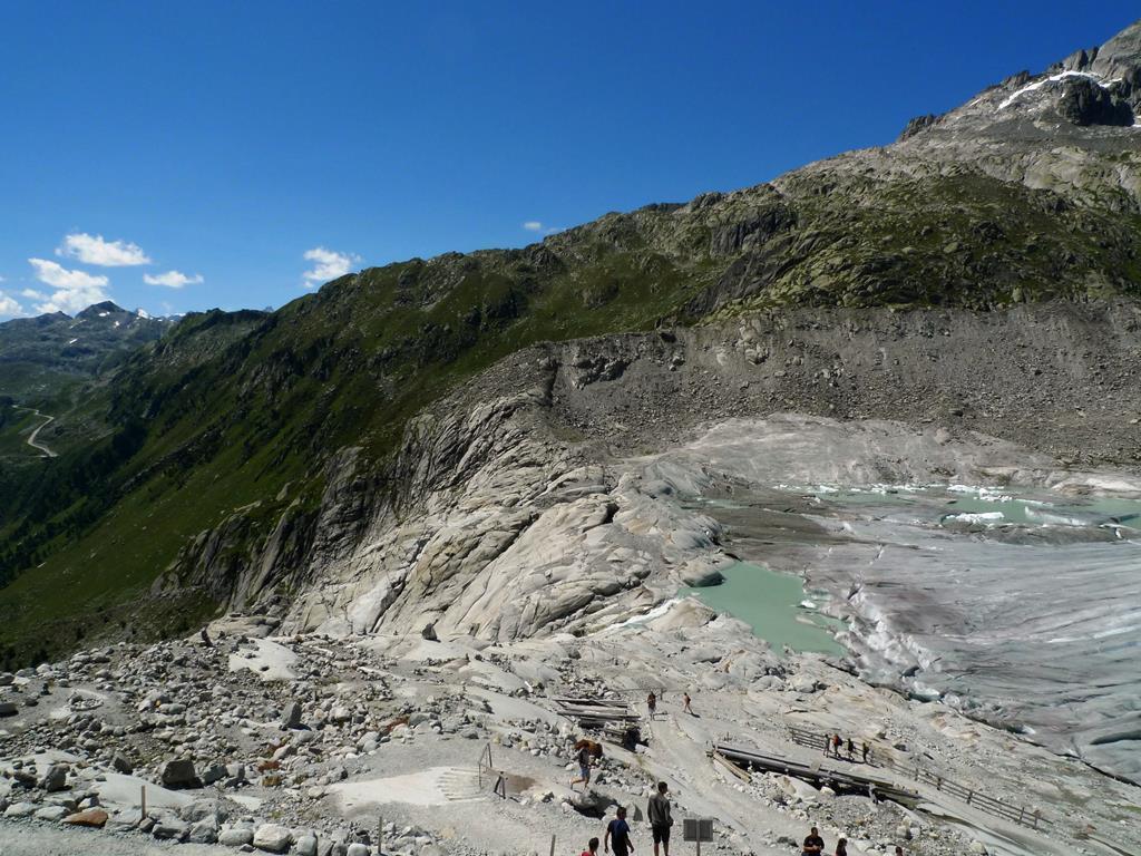 Glacier du Rhône P1090475