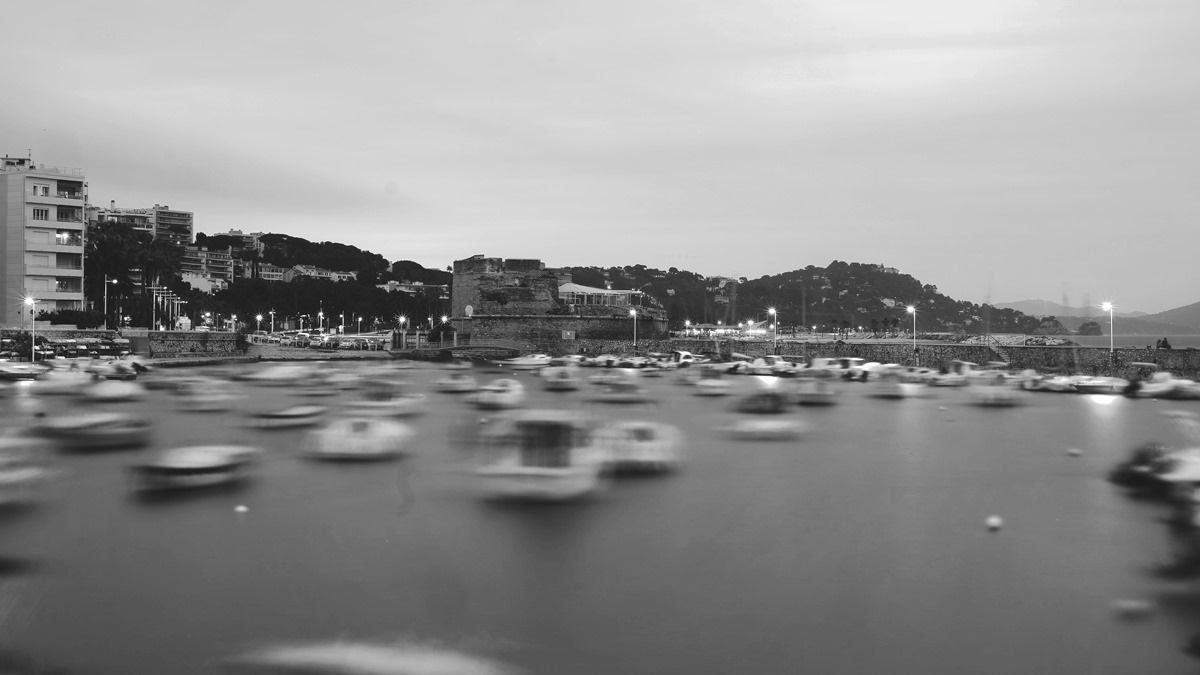 petit port Toulon SDIM2974
