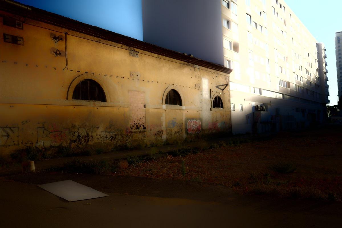 Toulon radioactif SDIM3354