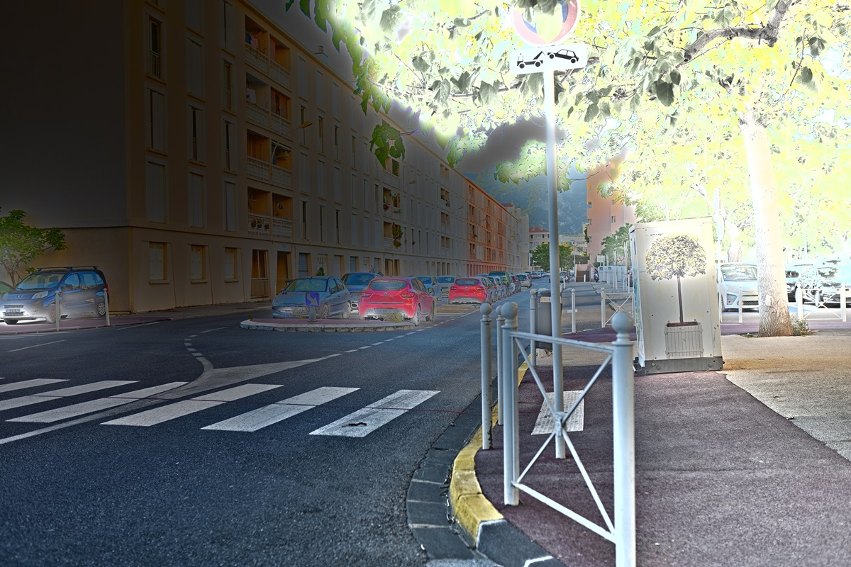 Toulon radioactif SDIM3383