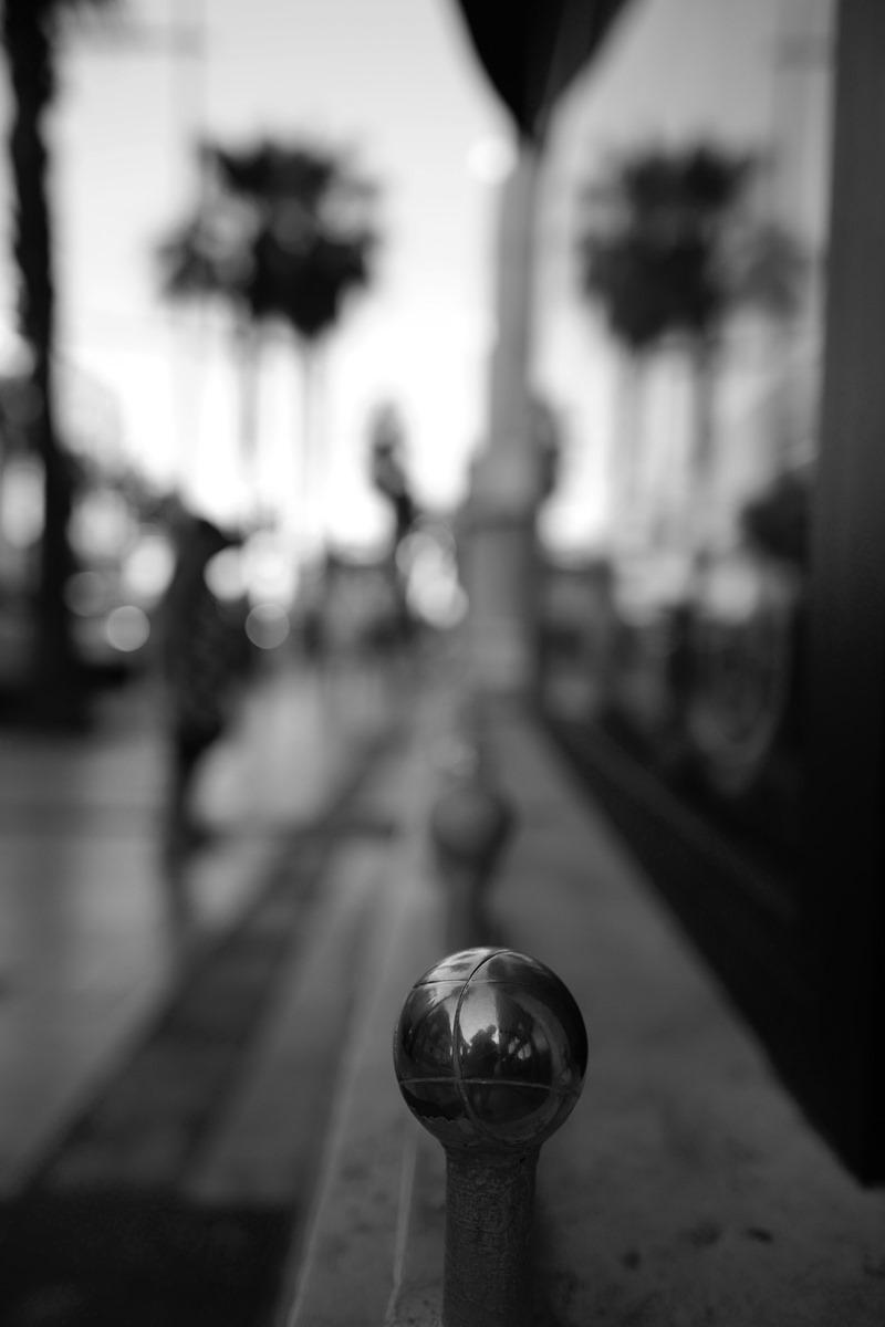 Jeux de reflets .. SDIM4979