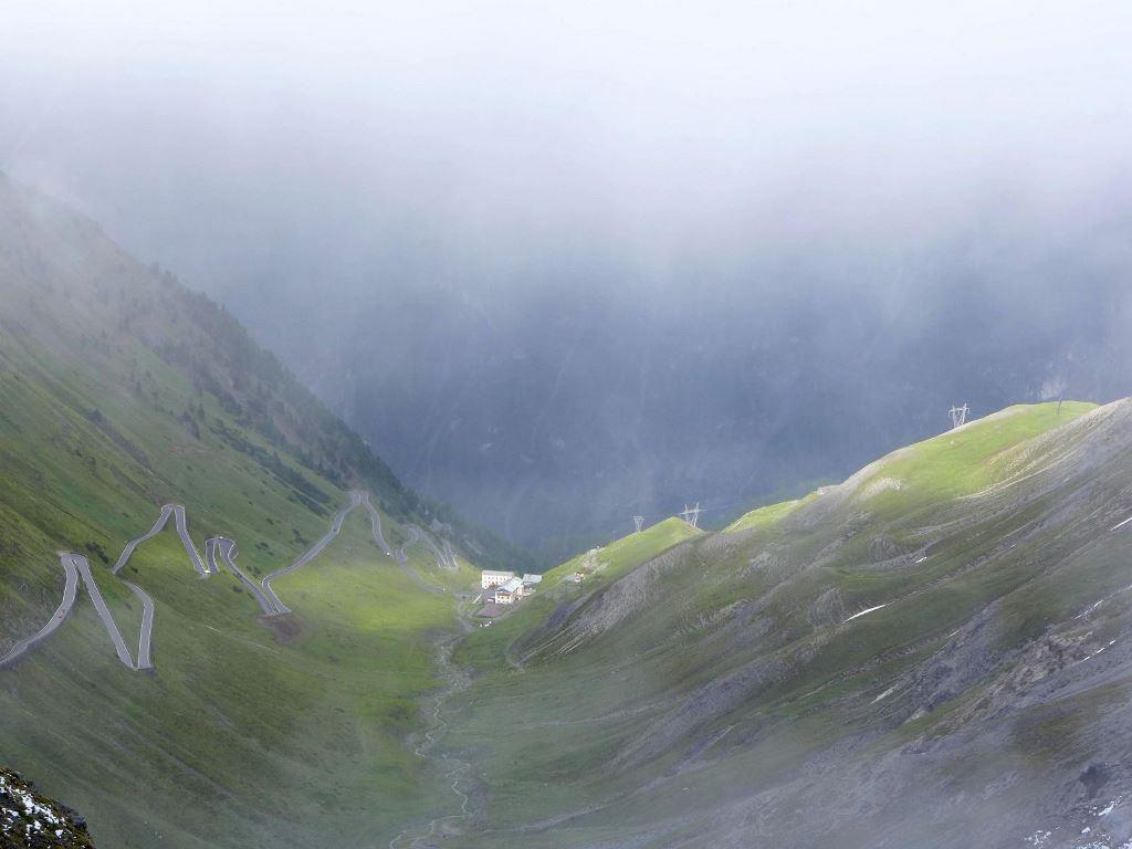 Passo Stelvio P1290012