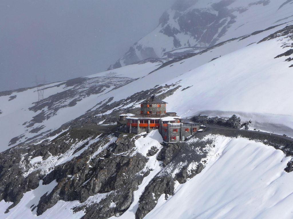 Passo Stelvio P1290022