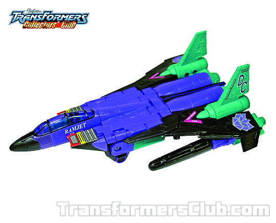 Jouets Transformers exclusifs: Collectors Club | TFSS - TF Subscription Service - Page 6 RamjetALTweb