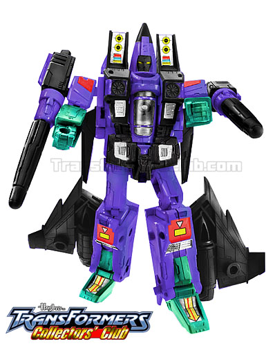 Jouets Transformers exclusifs: Collectors Club | TFSS - TF Subscription Service - Page 6 RamjetrobotWEBfin