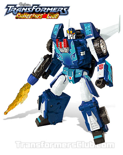 Jouets Transformers exclusifs: Collectors Club | TFSS - TF Subscription Service - Page 6 SideburnWEB