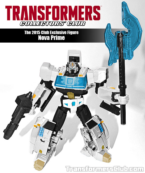 Jouets Transformers exclusifs: Collectors Club | TFSS - TF Subscription Service - Page 10 NovaprimeBOTweb