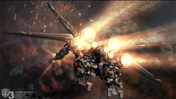 Vidéos Youtube sur les Transformers à voir! - Page 30 DOTM-Jetwing-Prime-Concept-Art-2