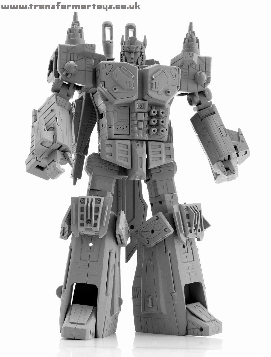 [BTS Toys] Produit Tiers - BTS-03 Kit G1 de Matrice d'Optimus, BTS-04 Sonicron (Soundwave/Radar), Mini cassettes Décepticons, Fort Maximus, Blaster/Tempo, BTS-06 Nova Lord (aka Overlord) - Page 2 Bts-nova-lord-aka-not-overlord-11