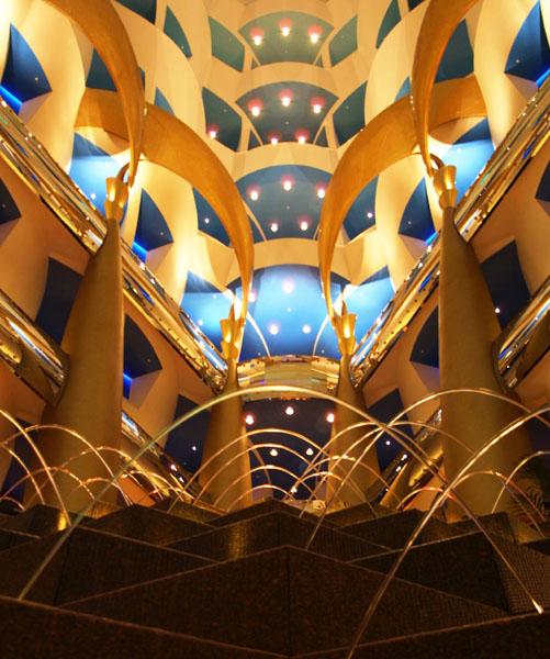 Svetska cuda ljudskih dostignuca Burj.Al.Arab.Pattern
