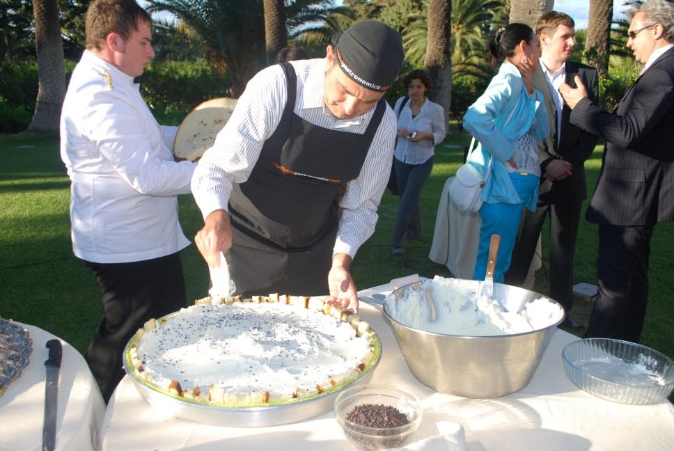 ricette per natale Sicilia 18_mescolare_con_la_ricotta