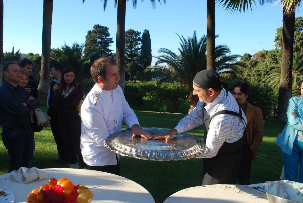 ricette per natale Sicilia 21_capovolgere