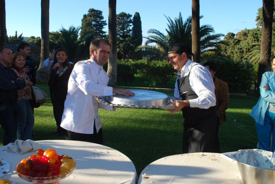 ricette per natale Sicilia 22_capovolgere