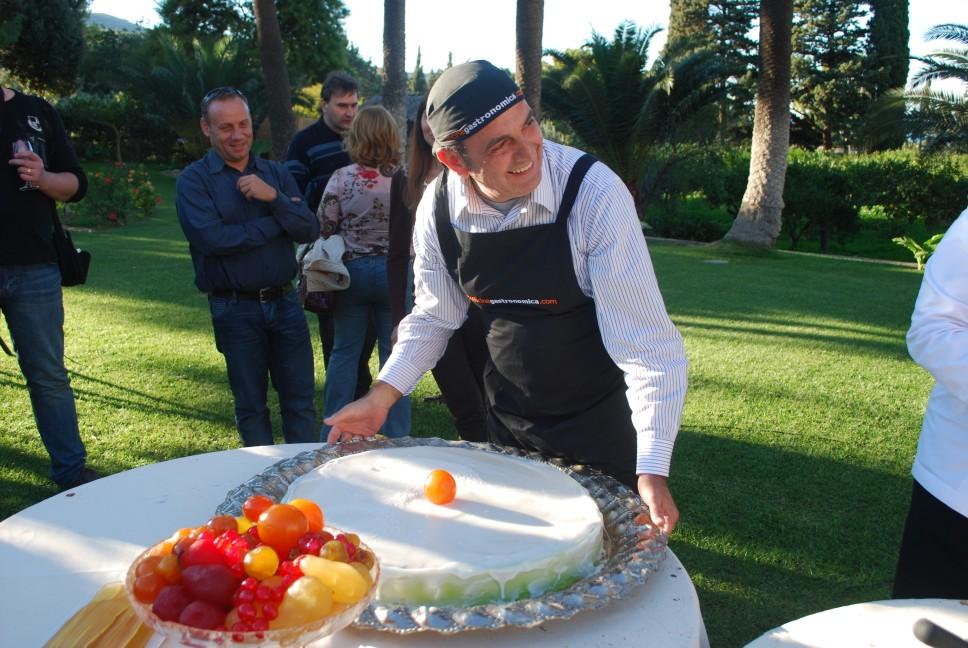 ricette per natale Sicilia 27_decorare_con_i_canditi