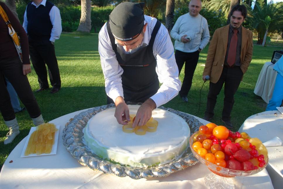 ricette per natale Sicilia 28_decorare_con_i_canditi